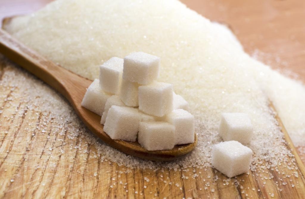 Azúcar: ¿cómo consumirlo en su justa medida?