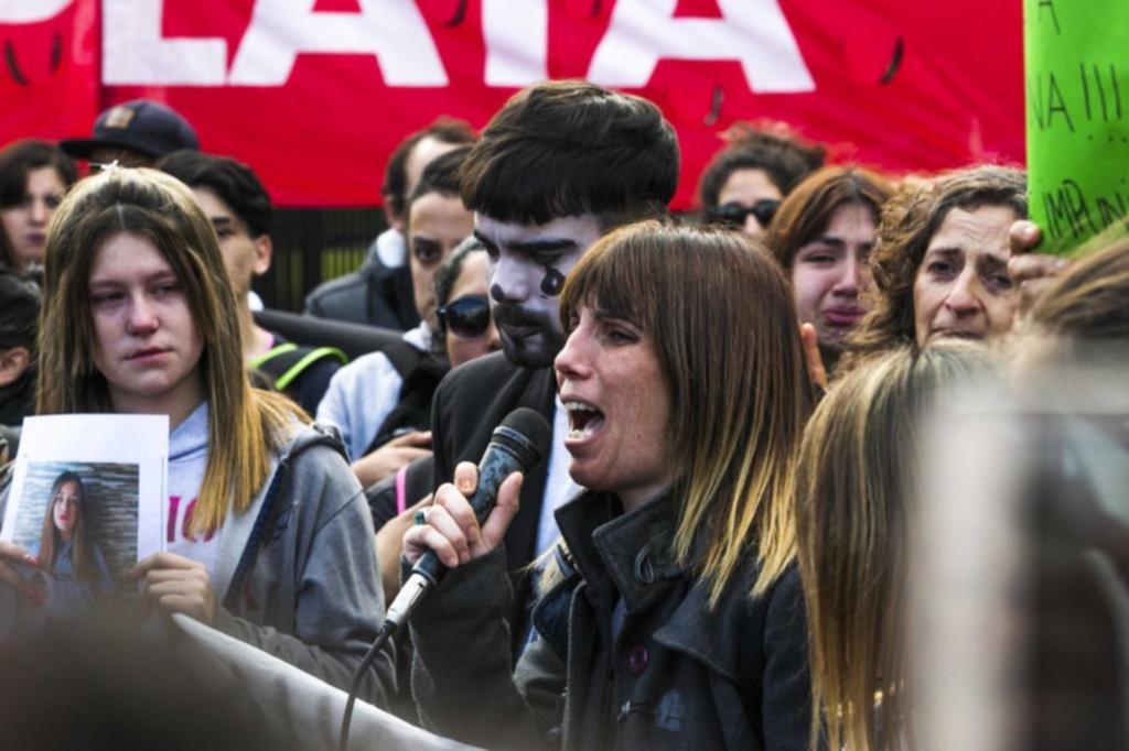 """Monte: ya hay 4 causas en las que la Justicia de La Plata investiga un vínculo entre la masacre y """"narcopolicías"""""""
