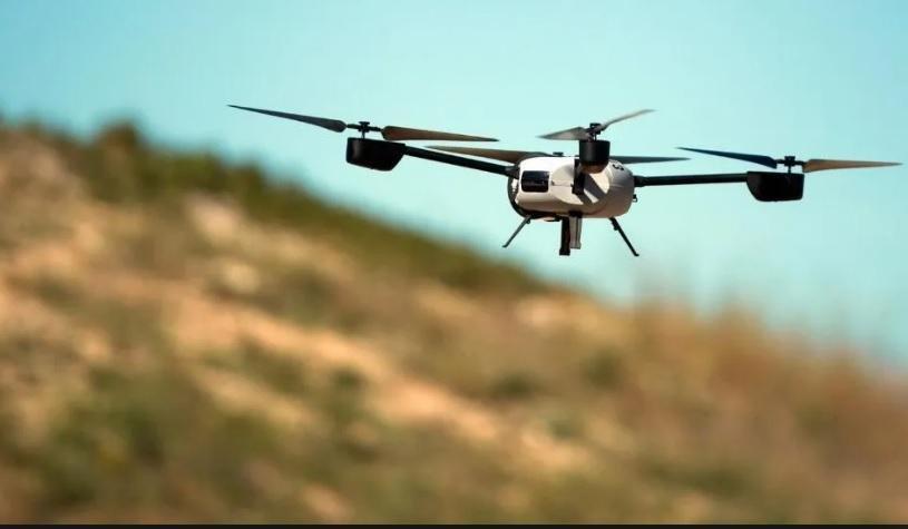 En Arana temen que una célula de la banda del drone se haya instalado en el barrio