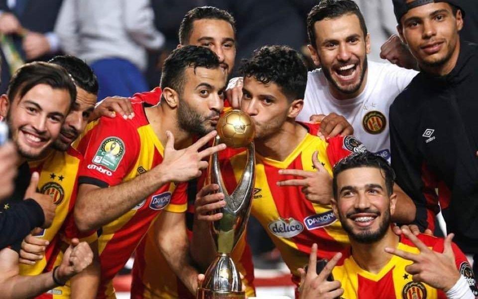Repetirán la final de la Champions africana porque no servía el VAR