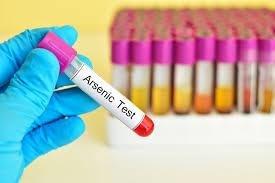 Las nuevas técnicas de diagnóstico dan un vuelco al cáncer de próstata
