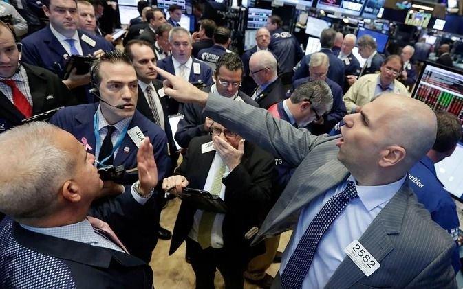 Cayó el riesgo país tras el anuncio de la fórmula Macri-Pichetto