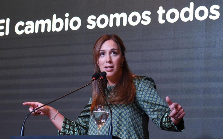 Vidal destaca la apertura y búsqueda de consensos en la fórmula