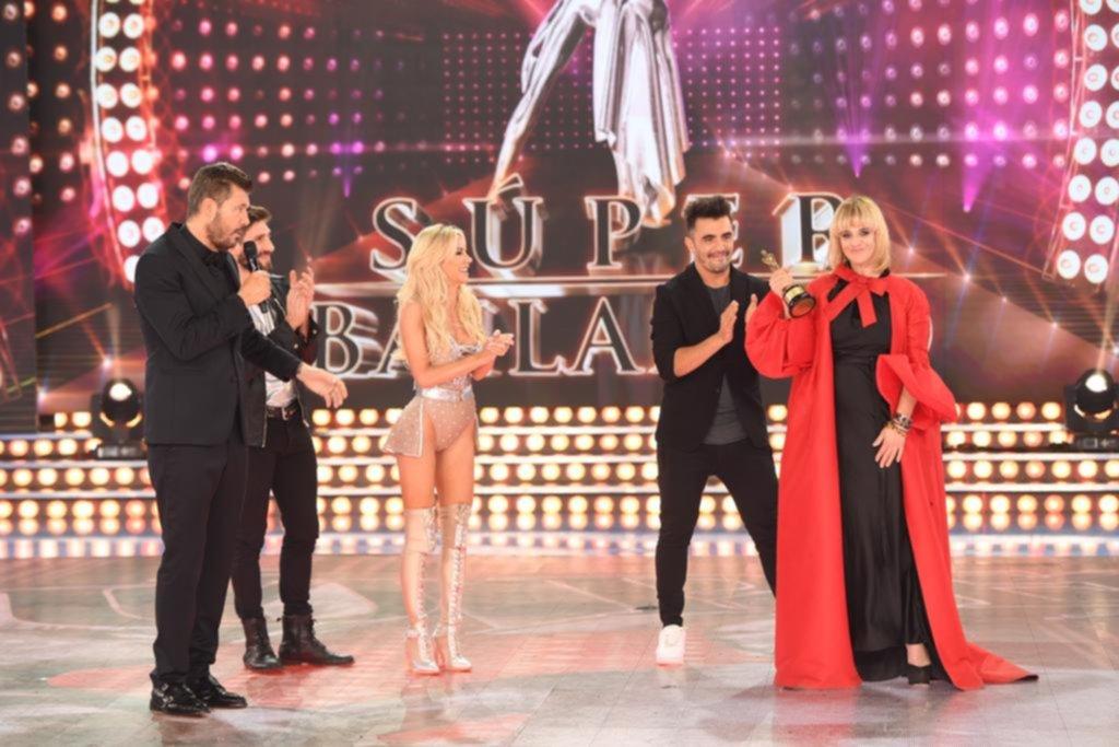 Más escándalos, menos talentos: Tinelli suma parejas al show de baile