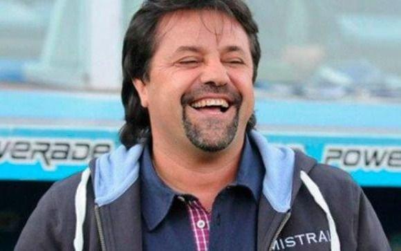 """Ya es tradición: Caruso Lombardi armó """"su"""" equipo ideal para jugar la Copa América"""