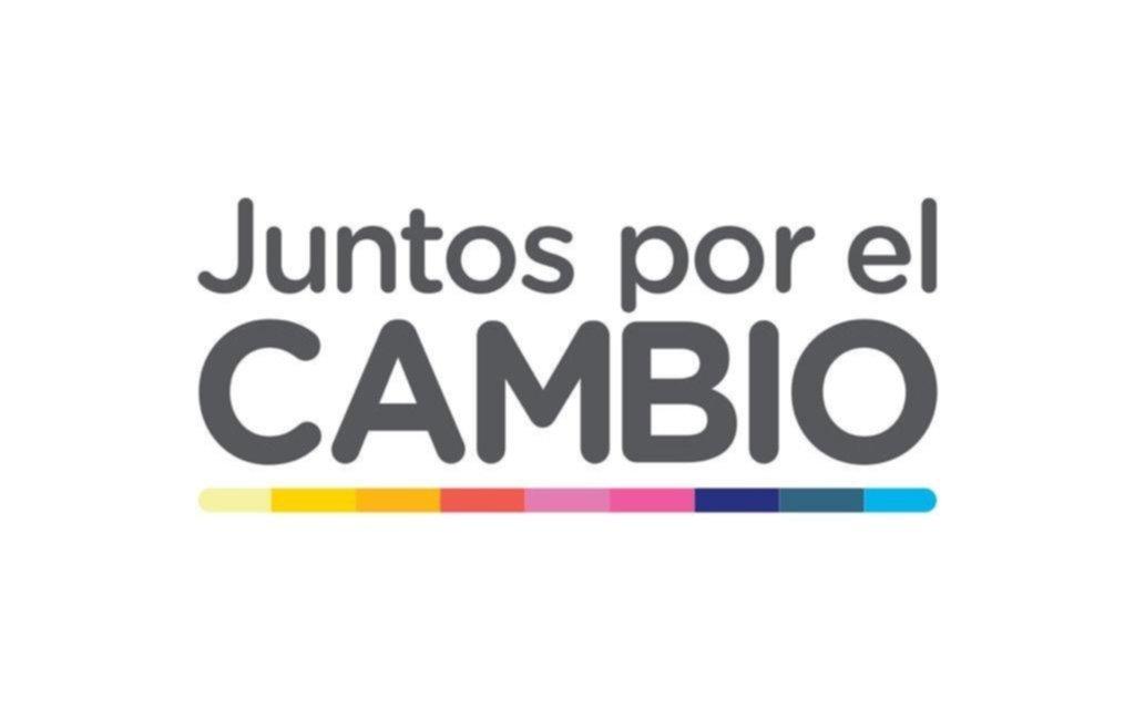 Cornejo y Pichetto participaron de la reunión de gabinete