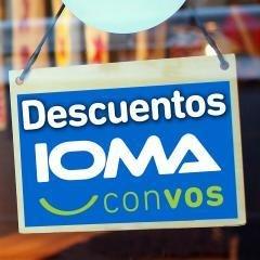 Vidal lanza descuentos en comercios para jubilados y afiliados al IOMA