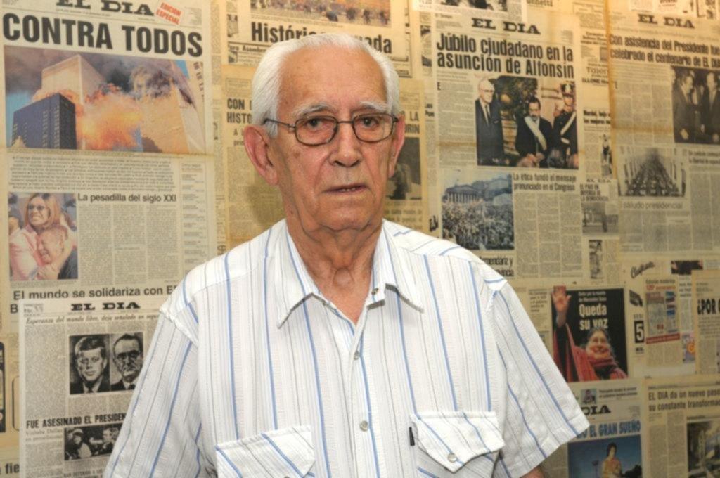 Marcelo Viguier