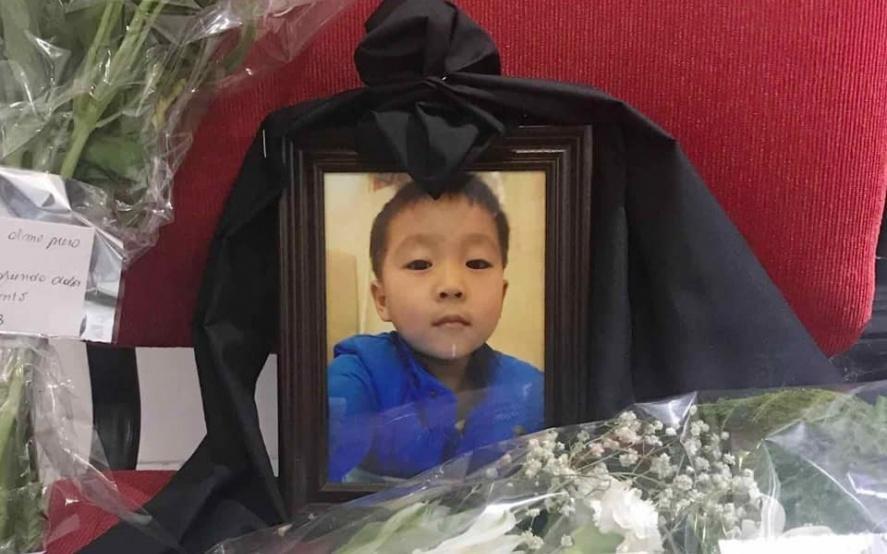 Indagarán a 3 funcionarios municipales en la causa por la muerte de Lucas Lin