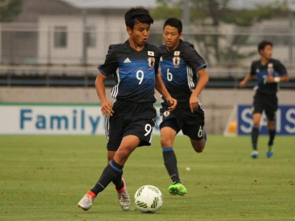 Japón apuesta por la juventud