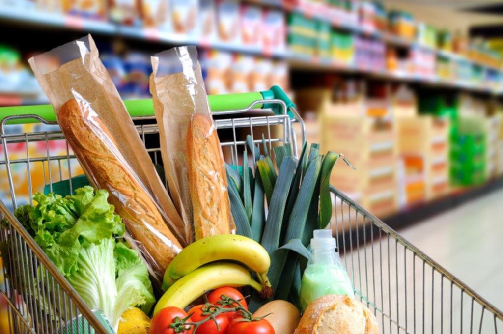 Inflación, pobreza y actividad económica: expectativa por datos que dará el Indec