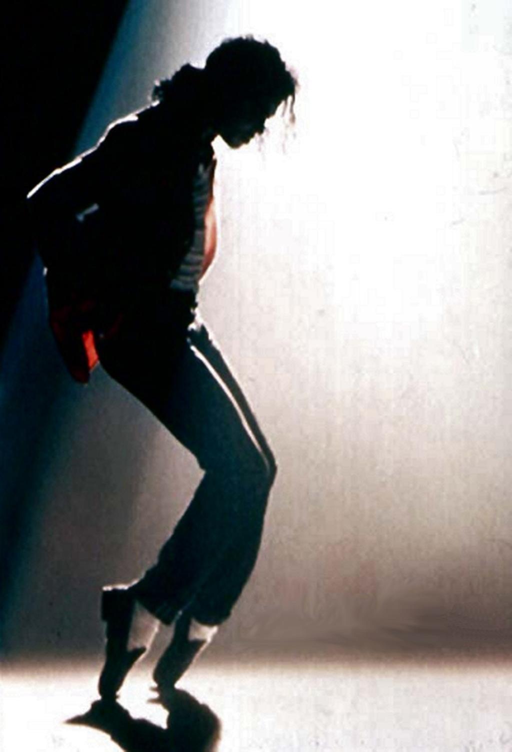 Michael Jackson: una leyenda manchada por la sombra de los abusos