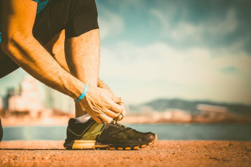 La fascitis plantar, una de las dolencias ortopédicas más comunes del pie