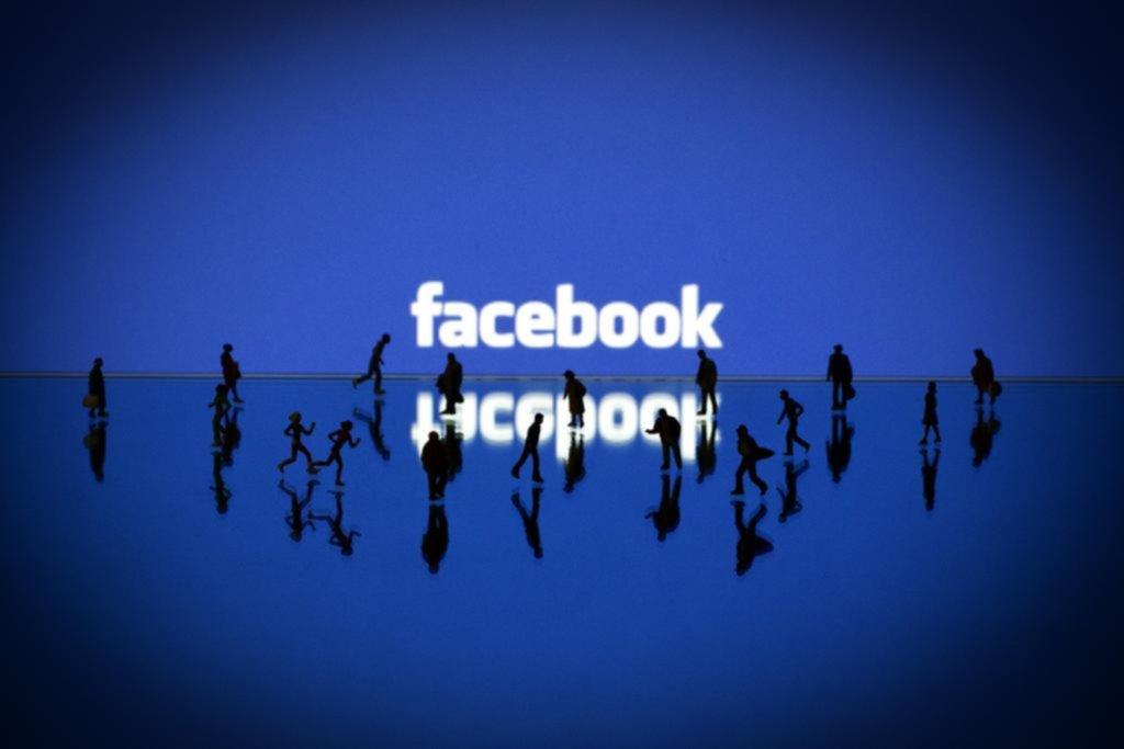 Facebook, el país virtual que ahora tendrá moneda propia