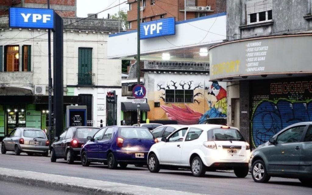 YPF: revés de la Corte Suprema de EE UU a Argentina por el reclamo de los U$S3 mil millones