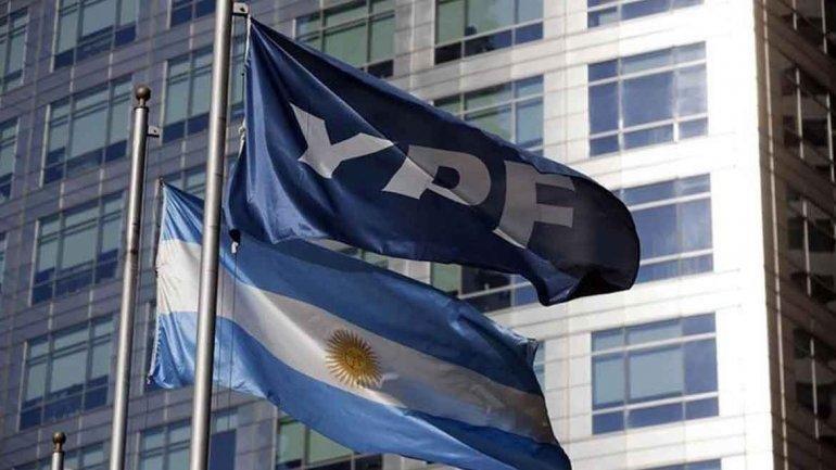 Otro revés judicial en EE UU por la estatización de YPF