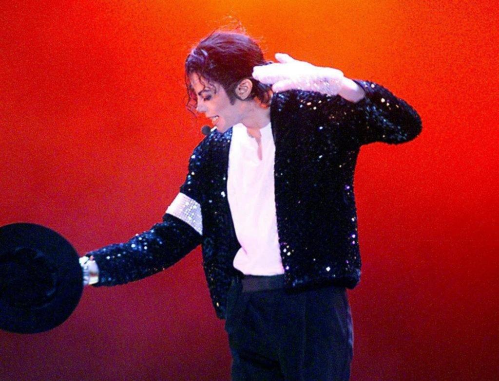 Diez años sin el Rey del Pop: ¿Qué hubiera sido de la música sin Michael?