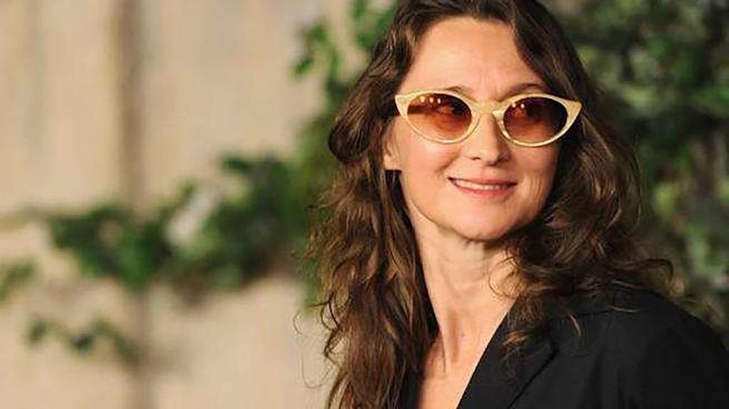 La argentina Lucrecia Martel presidirá el jurado de la Mostra de Venecia