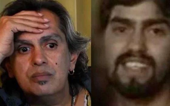Se complica la situación judicial de Lautaro Teruel y mañana le comunican la nueva imputación