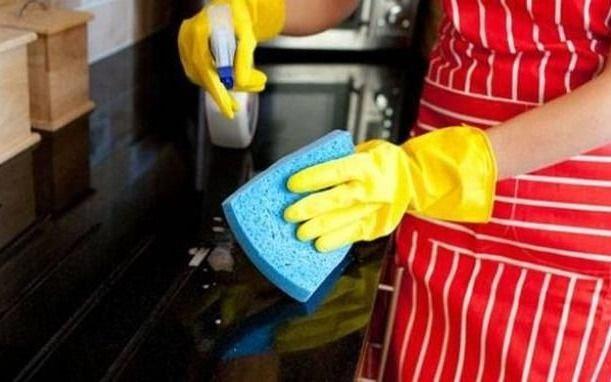 Acuerdan 30% de aumento para empleadas domésticas, en 3 cuotas y con cláusula de revisión