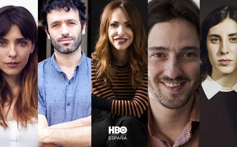 """HBO lanza """"En casa"""", una interesante serie sobre experiencias durante el confinamiento"""
