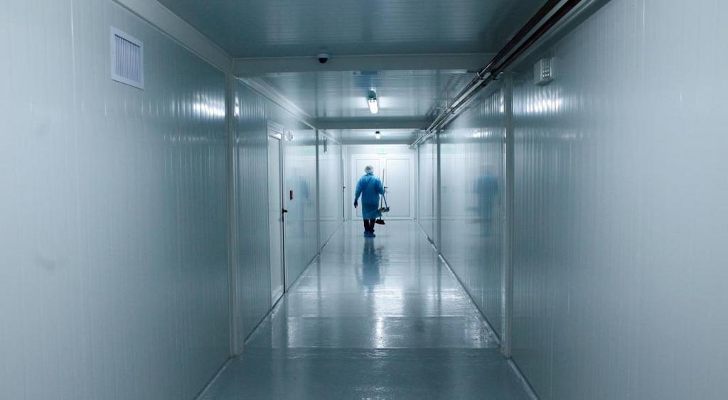 Los tratamientos cayeron hasta un 75% y los médicos alertan que no deben desatenderse
