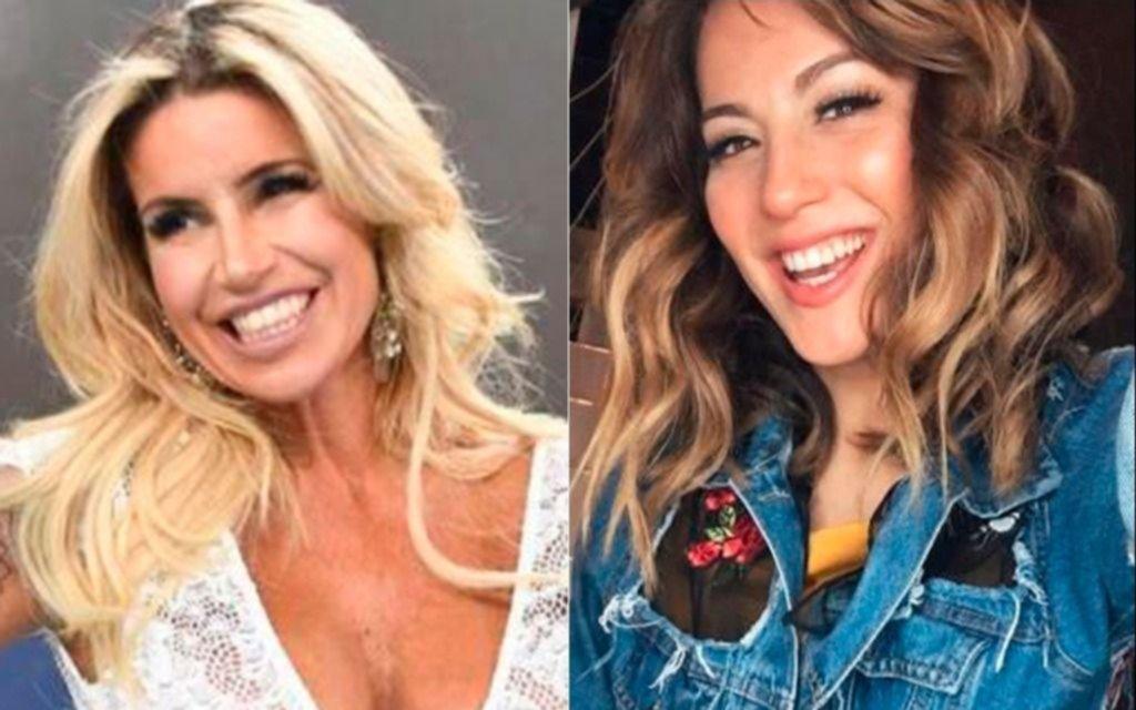 """Sorpresa: Flor Peña renunció a """"Bailando por un Sueño"""""""