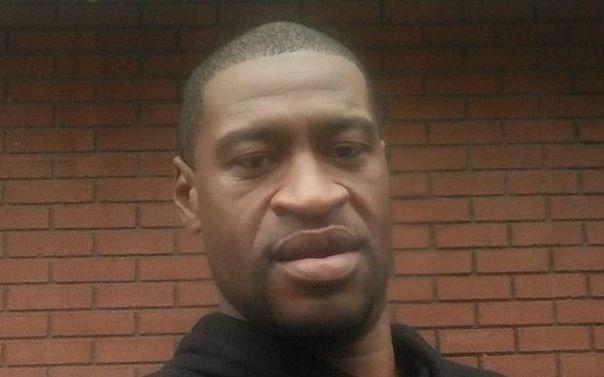 George Floyd: la autopsia confirma que fue asesinado y reveló que tenía COVID-19