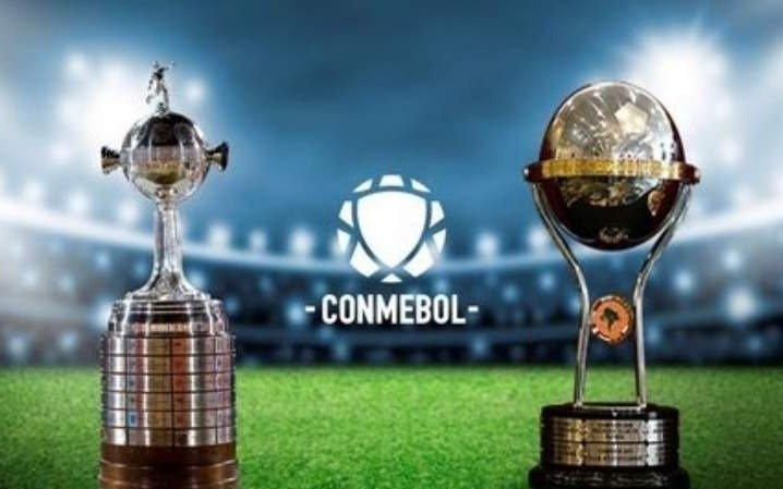La Conmebol insiste y ya le puso fecha a la Libertadores y la Sudamericana