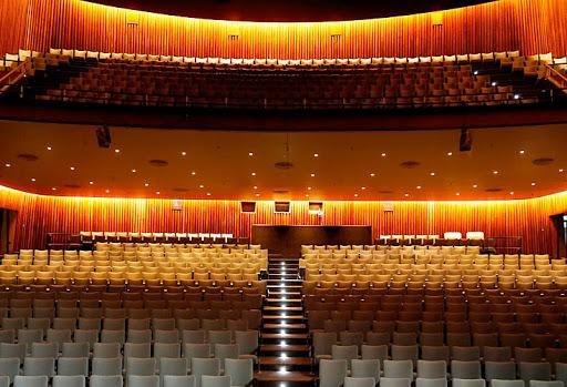 A raya: reabren los teatros porteños para espectáculos, pero seguirán sin público