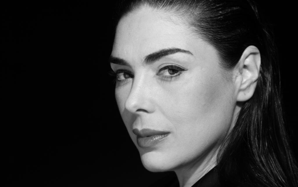 """Julieta Vallina: """"Siento que ahora estoy viviendo en otra vida"""""""