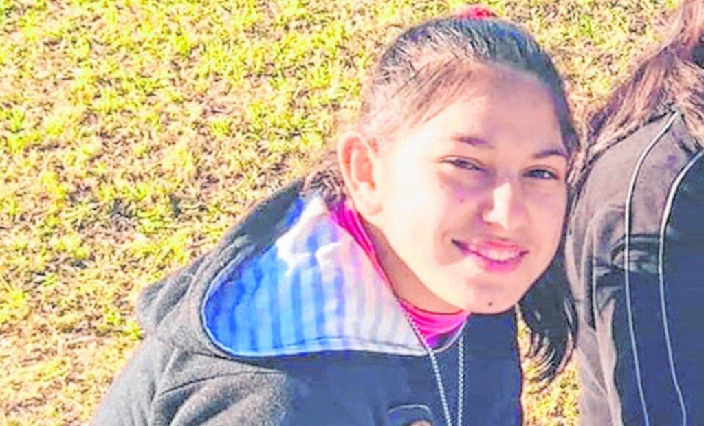 Nazarena Magalí Ramírez la víctima más joven de la enfermedad en el país