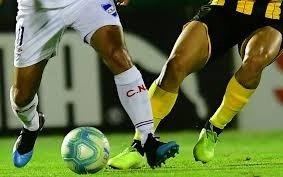 En Uruguay ya le pusieron fecha al retorno del fútbol oficial