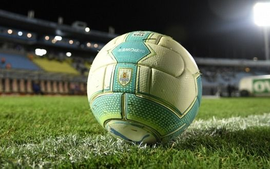 EnUruguay confirmaron fecha de la vuelta del fútbol y los jugadores pedirán explicaciones