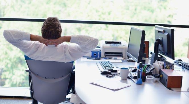 Salud mental y empresa: el peso de la pasión, el miedo, la lealtad y el compromiso