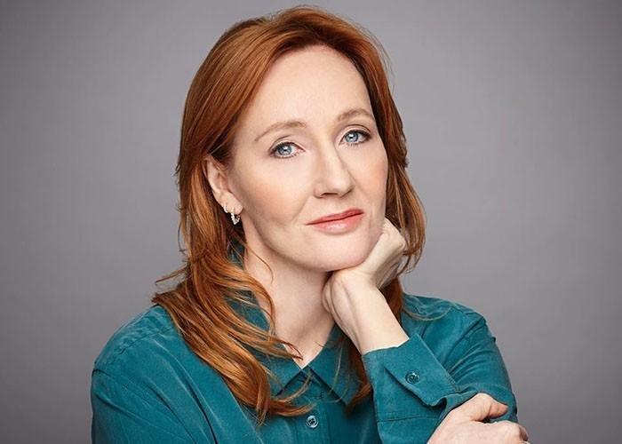 Cuatro autores renunciaron a la agencia de J. K. Rowling