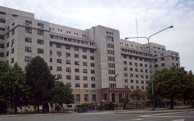 Vicentin: el Banco Nación será querellante en la causa que se tramita en Comodoro Py