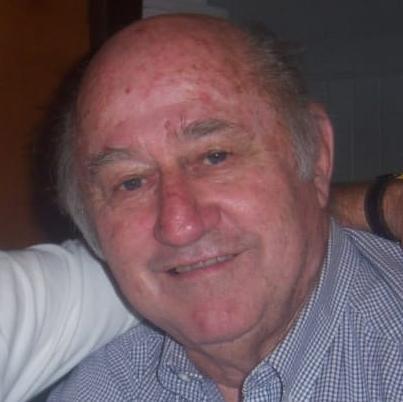 Juan Carlos Pellegrini