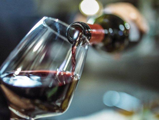 El INV liberó los vinos de la cosecha 2021 y fijó el grado alcohólico  mínimo para Mendoza y San Juan - Blog Data del Vino