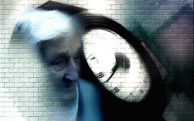 Qué cambia el tratamiento contra el Alzheimer aprobado en EE UU: ¿se puede curar?