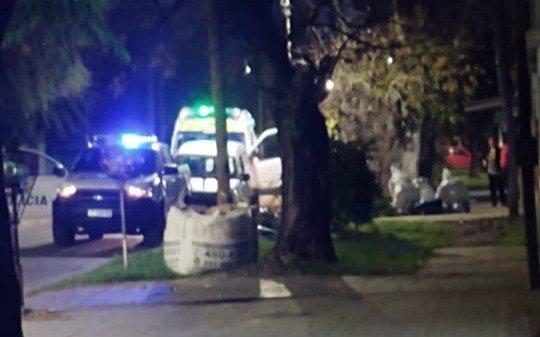 En La Plata se reportaron 362 nuevos contagios de Covid-19 y 10 personas fallecidas