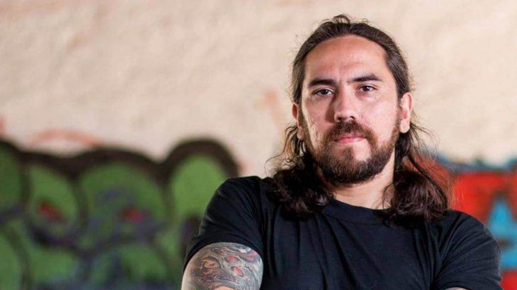 Sextorsión: 5 años de cárcel para el tatuador que difundió imágenes íntimas de su ex