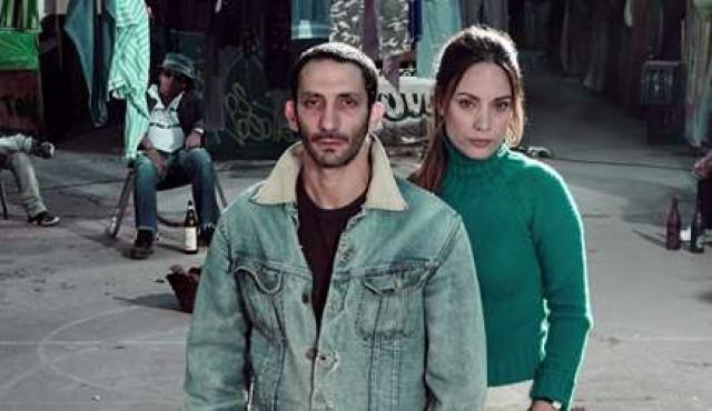 """""""El Marginal"""" vuelve a la pantalla de la TV Pública"""