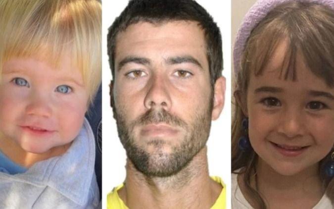 Conmoción en España: hallaron el cuerpo de una de las 2 hermanas desaparecidas