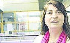 Apartan a una jueza platense de Familia por denuncias de empleados judiciales