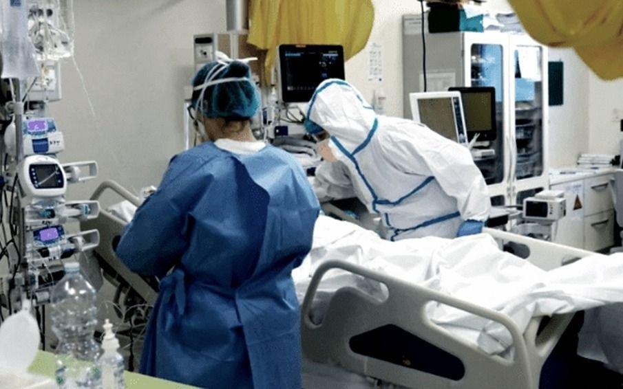 Coronavirus en Argentina: 689 fallecidos y 26.934 contagios