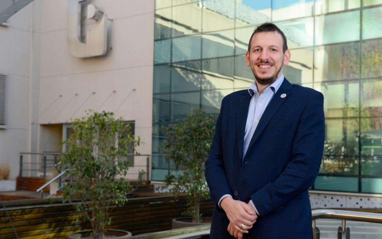 El Bapro anunció un nuevo préstamo para la refacción de hogares