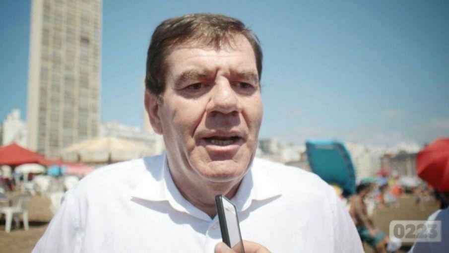 """Mar del Plata no tendrá clases presenciales y su intendente denuncia """"discriminación"""""""