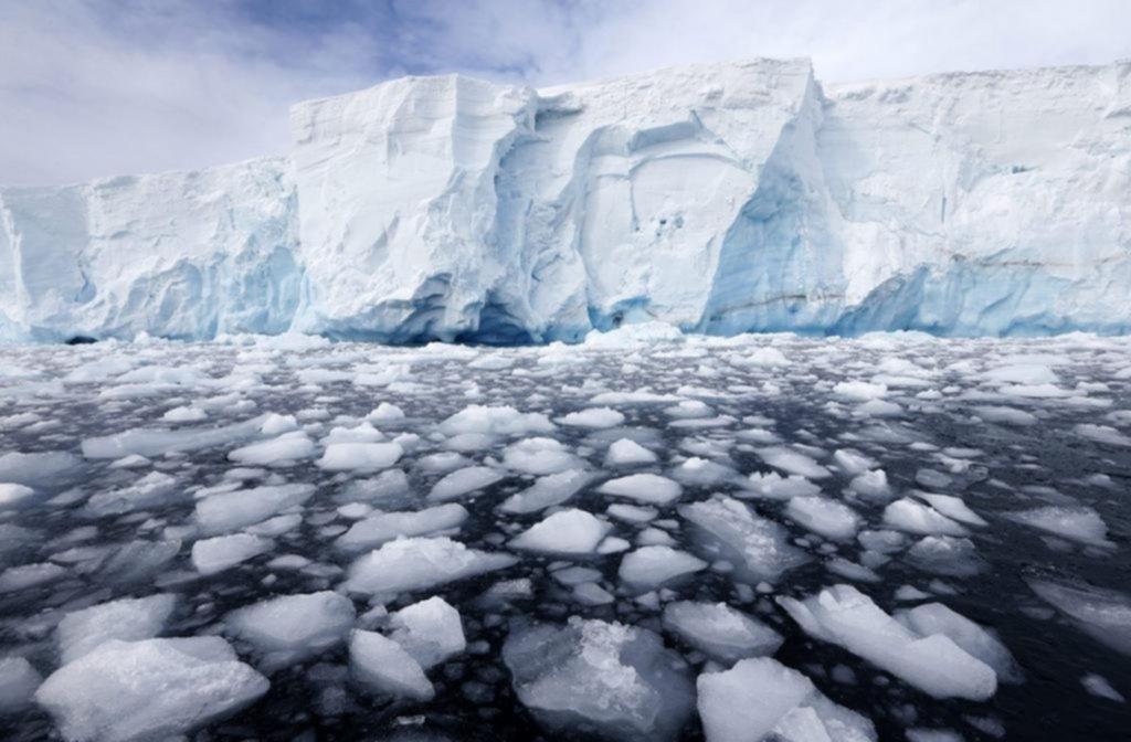 Advierten que la crisis del clima ya puede ser irreversible