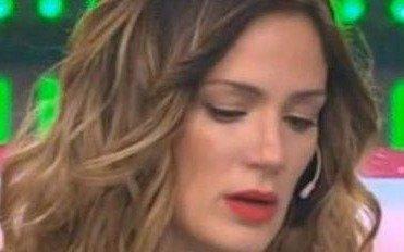 """Paula Chaves sorprendió con una frase lapidaria: """"No remo más"""""""